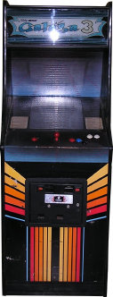 armor games, pacman, pacman game, space invaders, ms pacman, dig dug, play pacman, multicade games, 60 in 1 arcade games, Calvin Shelby 